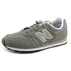 0de86f709a28b0 New Balance Schuhe kaufen ✓ New Balance online ✓ Online Schuhe Shop