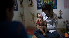 #Number of Zika, dengue and chikungunya cases drop in Brazil - CTV News: CTV News Number of Zika, dengue and chikungunya cases drop in…