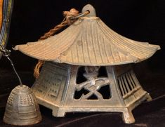 ceramic japanese lanterns - Google Search