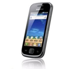 Samsung Galaxy Gio (Gt-s5660) - Unlocked  http://proxyf.net/go.php?u=/Samsung-Galaxy-Gio-Gt-s5660-Unlocked/dp/B005X9WLKK/