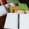 Journal Prompts - More Journaling Ideas!  describe the image A journal prompt is simply an idea to help you get your writing started.  Using journal prompts can spark your writing when you're feeling stuck.   Journal prompts are published weekly on our Journaling Ideas page.  Below, we share past journal prompts that can also be used for inspiration!   As this section continues to grow, we hope you'll always be able to find a new idea in these pages that you can put to good use…