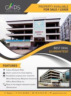 Retail Shop, Real Estate, Restaurant, Marketing, Real Estates, Diner Restaurant, Restaurants, Dining