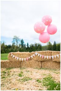 Amazing party planning tips! 10+ Tips on Large Scale Decor, Unique Party Favors, Tablescapes and Much More! Thanks @Janet Hooper Events #partyplanning #partytips #decorations