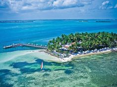 1. Little Palm Island Resort & Spa, Little Torch Key