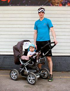 Siwa Nummela #siwaihmiset #siwa #lahikauppa #arki #tarina #kuva #julianaharkki #photography #suomi #finland Finland, Baby Strollers, Children, Photography, Baby Prams, Young Children, Boys, Photograph, Kids