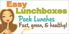 How to Monetize Your Blog with EasyLunchBoxes