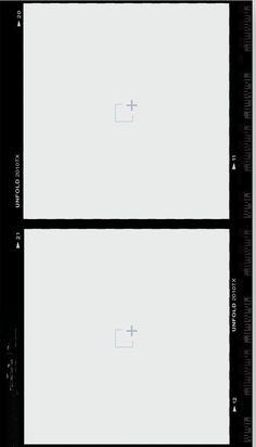 Polaroid Frame Png, Polaroid Picture Frame, Polaroid Template, Polaroid Pictures, Instagram Frame Template, Photo Collage Template, Instagram Background, Framed Wallpaper, Lightroom Tutorial