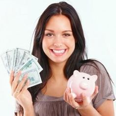 Monthly installment loans are short term loans that you can find with easy repayment term. Being tagged with bad credit record will never hold you from qualifying for monthly payday loans. Apply with us now. Need Money, How To Get Money, I Need A Loan, Faxless Payday Loans, Emergency Loans, Cash Loans Online, Fast Loans, Installment Loans, Loan Company
