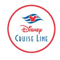 Lots of Disney printables-coupons, luggage tags, etc. A little bit of everything here. Good resource for next Disney cruise. Disney Dream Cruise, Disney Cruise Tips, Disney Diy, Cruise Vacation, Disney Vacations, Disney Trips, Disney Love, Disney Magic, Walt Disney