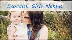Scottish names for girls!: Rhona , Fiona,