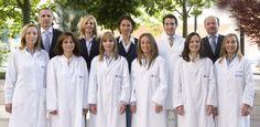 http://www.institutodefertilidad.es/sobre-instituto-de-fertilidad/