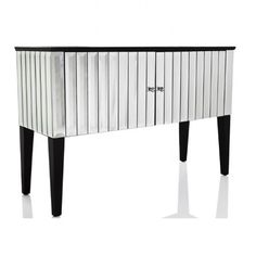 our deco mirrored cabinet mirrored furniture cabinet deco artdeco art deco mirrored furniture