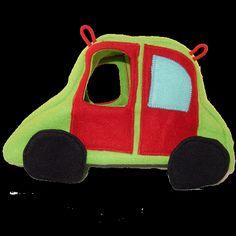 In de auto. www.drokkies.nl Fictional Characters, Autos
