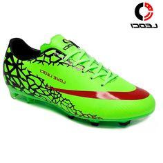 28.50$  Watch now - https://alitems.com/g/1e8d114494b01f4c715516525dc3e8/?i=5&ulp=https%3A%2F%2Fwww.aliexpress.com%2Fitem%2FLEOCI-Anti-Collision-Training-Shoes-FG-Football-Shoes-Boots-Soccer-Boots-Botas-De-Futbol-for-Men%2F32527868329.html - LEOCI Anti-Collision Training Shoes F Football Shoes Boots Soccer Boots Botas De Futbol  for Men/Women/Children Size 33-44