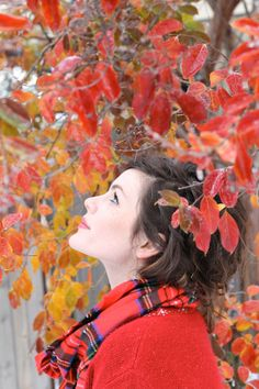The Colors of Autumn Autumn Day, Autumn Home, Autumn Leaves, Autumn Girl, Hello March, Cozy Aesthetic, Scarlett, Story Inspiration, Autumn Inspiration