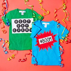 Take a look at the mini scraps event on zulily today!