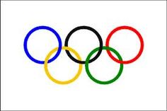 Panhellenic Games to Olympic Games: Name Change was Already Practiced Even Thousands of Years Ago