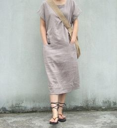 rain sundress more colour and size choiceE2 por FashionColours