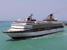 Приглашаем Вас совершить морской круиз на лайнере Century http://turflot.ru/sea-liner/Century