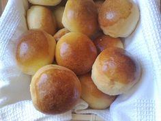panini/sandwich da buffet - Archivi - Cookaround forum