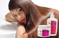 Farmasi Sarımsaklı Şampuan  FARMASİ Sarımsaklı Şampuan  içindeki vitaminler, minareller, eser elementler sayesinde saçın ve saç derisinin güçlenmesine ve saçların uzamasına  saçların dolgunluk kazanmasını ve en büyük özelliği saç dökülmesini önleyici etkisi  vardır.