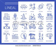 Construction Stock Photos, Images, & Pictures | Shutterstock