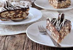 Food To Make, Pancakes, Pudding, Chocolate, Desserts, Recipes, Cooking Ideas, Tailgate Desserts, Deserts
