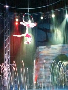 Discounts to cirque italia:   don't miss your to chance to see cirque italia on its last day for half price.   Get tickets for as low as $10  Buy one ticket get a kids free  and goldstar http://www.goldstar.com/events/atlanta-ga/cirque-italia