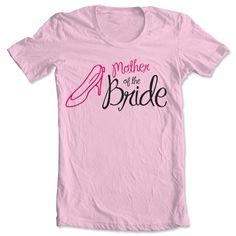 mother_bride_tshirt