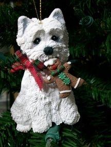 Alpine Arts - Christmas