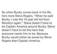 Hence why cap dropped the sheild