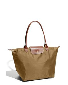 09b233e35972 The 87 best Bags images on Pinterest