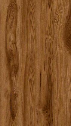New wood texture pattern art Ideas Veneer Texture, Wood Floor Texture, Old Wood Texture, Wood Texture Background, Wooden Textures, 3d Texture, Wood Patterns, Textures Patterns, Laminate Texture