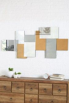 Mirrors Large Wall Overmantle Mirrors Next Ireland Contemporary Mirror Overmantle Mirror Mirror Designs