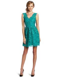 Madison Marcus Women's Elegance Dress  where can i find dresses  http://wherecanifinddresses.com