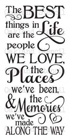 Family Vacation Quotes, Best Family Quotes, Sayings About Family, Beautiful Family Quotes, Family Quotes And Sayings, Importance Of Family Quotes, Family Is Everything Quotes, Quote Family, Funny Family