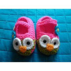Resultados da pesquisa de http://static.mercadoshops.com/zapatos-tejidos-para-tu-nina-bebe-crochet-buho-dpa_iZ30XvZmXpZ1XfZ61091252-82604645-1.jpgXsZ61091252xIM.jpg no Google