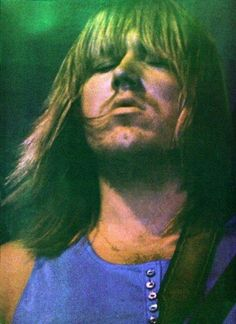 terry kath | Terry Kath Pictures (8 of 9) – Last.fm