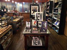 shibuya bookshop - Google Search