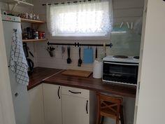 FINN – Sterckeman Star de lux 545 Kitchen Cabinets, Storage, Furniture, Home Decor, Kitchen Cupboards, Homemade Home Decor, Larger, Home Furnishings, Decoration Home