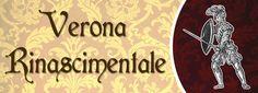 Verona: Rievocazione Rinascimentale 2014 @GardaConcierge
