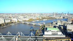 London Eye up and over - Timelapse.mov