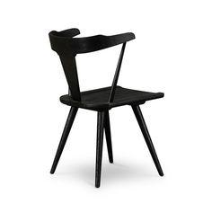 TATUM BARSTOOL - AUTUMN ORANGE in 2020   Bar stools ...