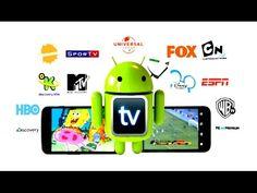 CANAIS DE TV A CABO DE GRAÇA NO COMPUTADOR OU SMARTPHONE - YouTube