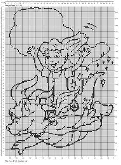 Luvs 2 Knit: Pattern By Luvs2knit