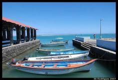 Port Mathurin, Île Rodrigues. Nous louons des appartements de vacances à l'Île Rodrigues. Visitez costabec.com