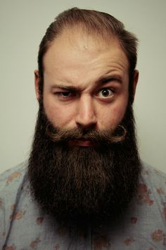 Beard Grooming Tips #beard #Style