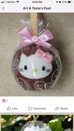 Oreo Cookies, Cupcake Cookies, Candied Grapes Recipe, Tienda Chocolate, Cake Pops, Magnum Paleta, Gourmet Caramel Apples, Apple Pop, Chocolate Covered Apples