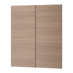 BROKHULT 2-p door/corner base cabinet set IKEA 25-year Limited Warranty. Read about the terms in the Limited Warranty brochure.