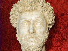 El lenguaje del aire: Marco Aurelio. El guía interior.